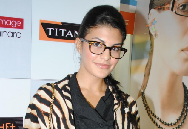 bollywood divas who rock the nerdy glasses trend