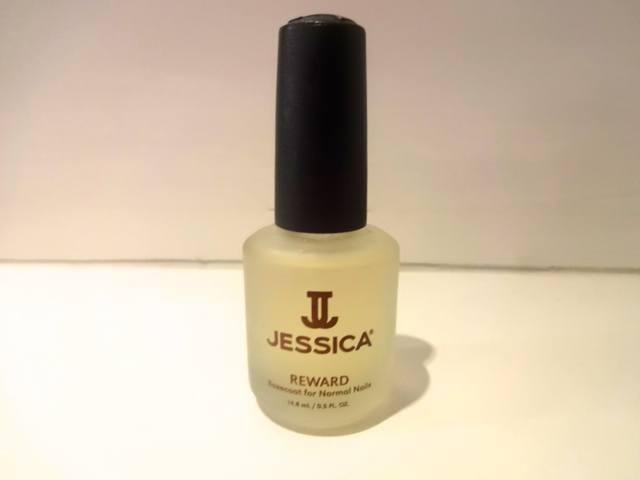 Jessica_Reward_Base_Coat___1_