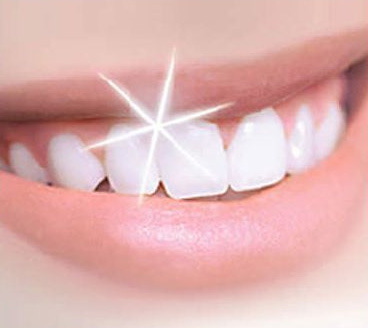 Teeth+Whitening+Causes+and+Cures+for+Yellow+Teeth