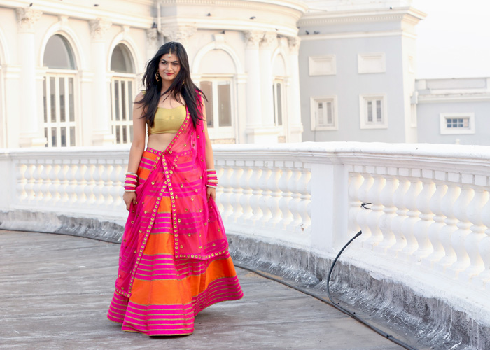 diwali-2014-outfit