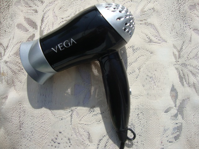 Can+Vega+Go+Handy+1200+Hair+Dryer+Be+Your+Go+To+Hair+Dryer