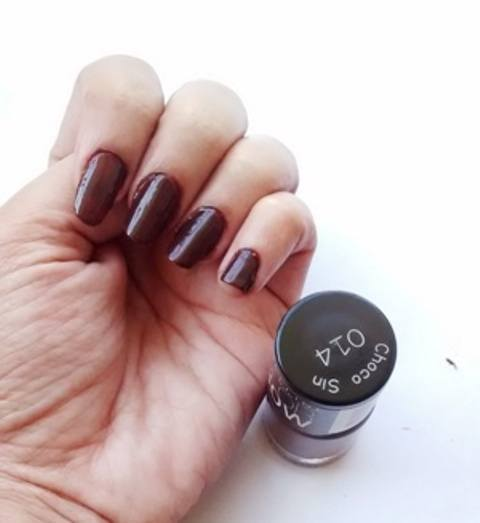 6_Maybelline_Colorshow_Nail_Paints_choco_sin