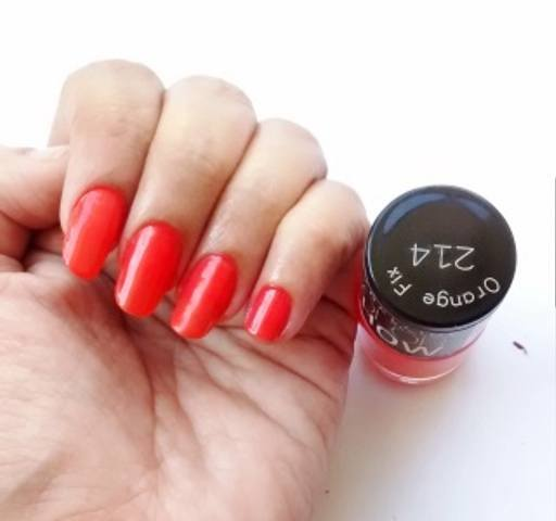 6_Maybelline_Colorshow_Nail_Paints_orange_fix