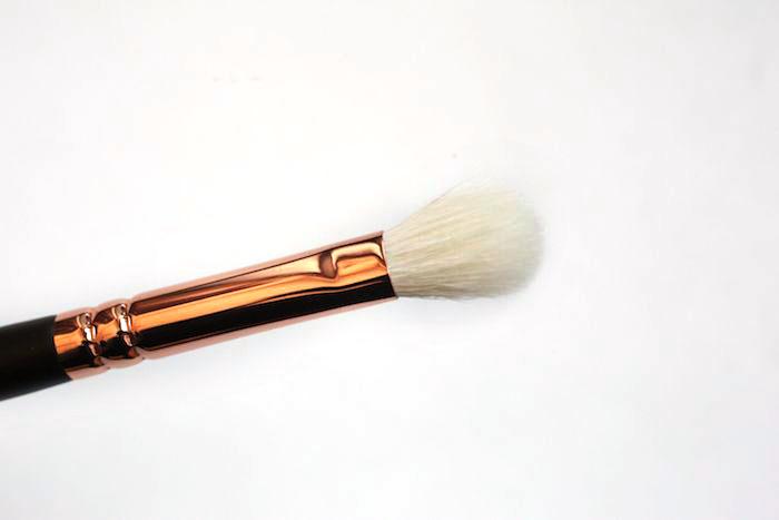 zoeva 227 luxe-soft-definer review, photos
