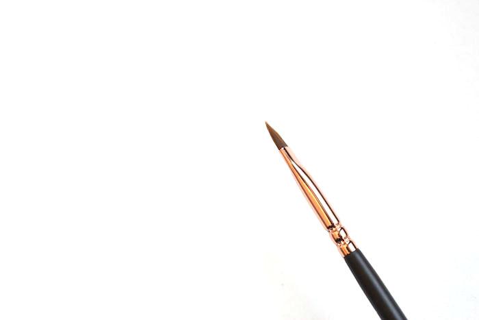 zoeva luxe definer brush