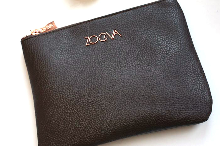 zoeva-rose-gold-makeup-brush-kit