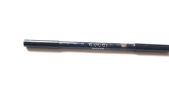 gucci brow pencil