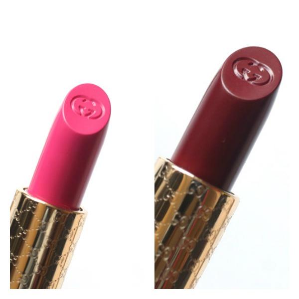 gucci-lipstick-1