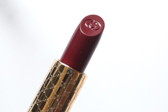 gucci-luxurious-lipstick-purpurite-490-1