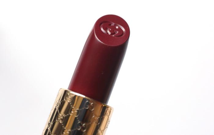 gucci-luxurious-lipstick-purpurite-490