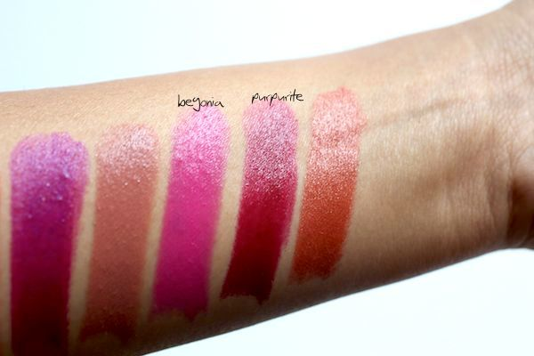 gucci-luxurious-lipstick-swatch