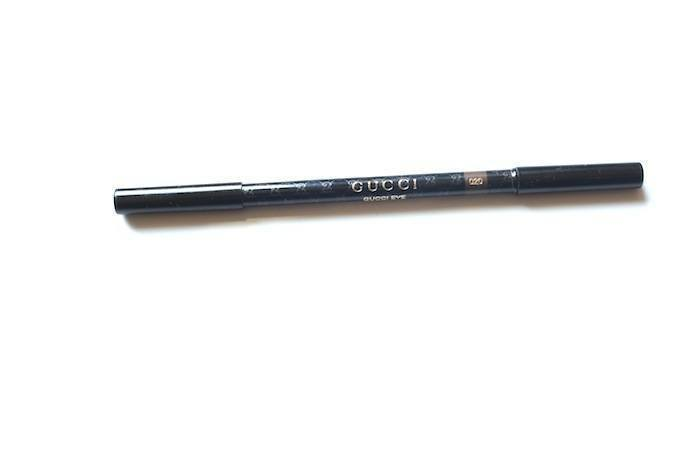 gucci precise sculpting brow-pencil-review