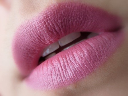nars audacious lipstick anna (1)