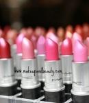 20 best lipstick