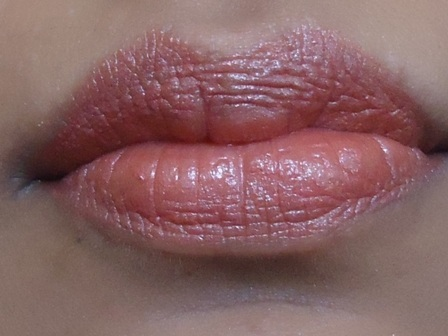Clinique Baby Kiss Long Last Lipstick Review Swatches