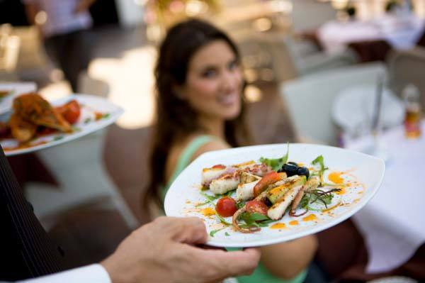 speech on eating healthy while having Article on health and fitness:  eating healthy and nutrients rich food,  being healthy means having a healthy brain,.