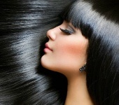 best hair oils for hair growth