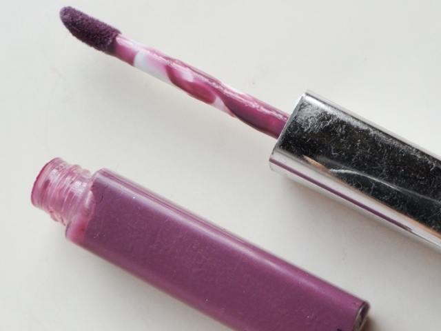 sally hansen diamond lip treatment twinklin