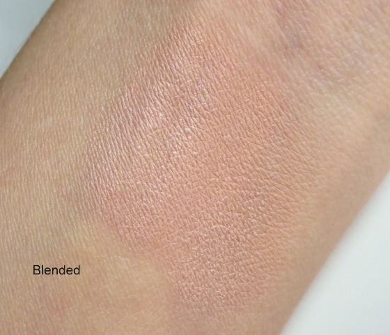 Eye Basics Primer by Laura Mercier #8