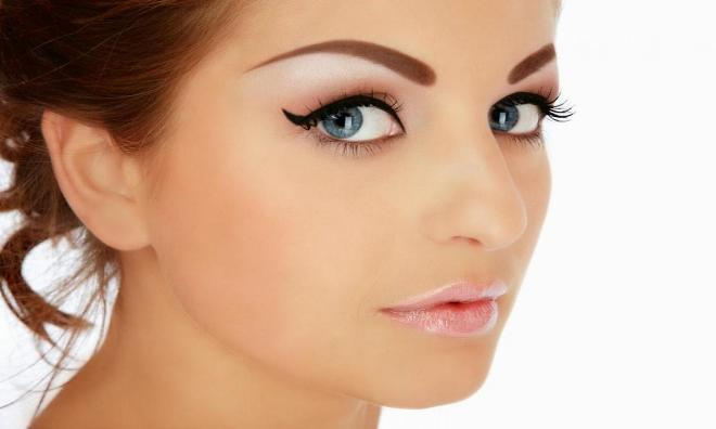 Things You Must Know About Permanent Makeup