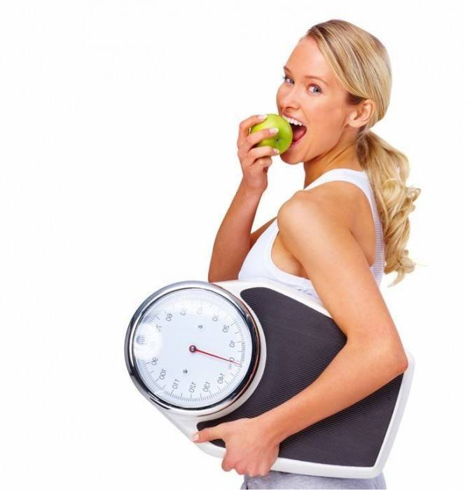 Paleo diet pros and cons for athletes image 6
