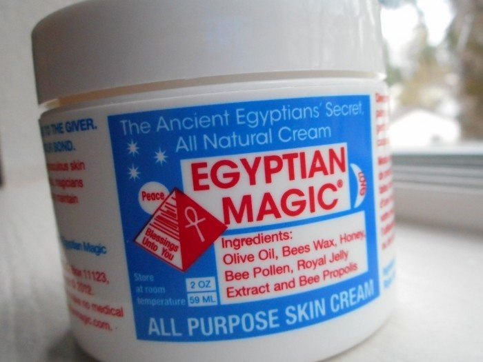 Egyptian-Magic-All-Purpose-Skin-Cream-Review-1