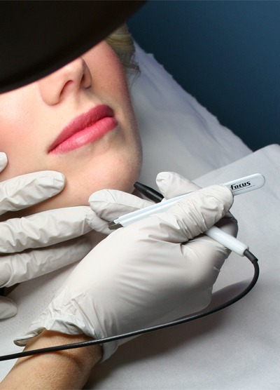 Electrolysis-Permanent-Hair-Removal-Procedure-The-Best-Hair-Removal ...