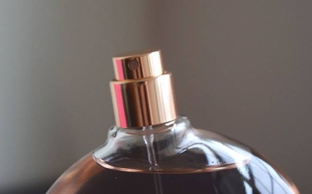 Isaac Mizrahi Fabulous Eau De Parfum Review