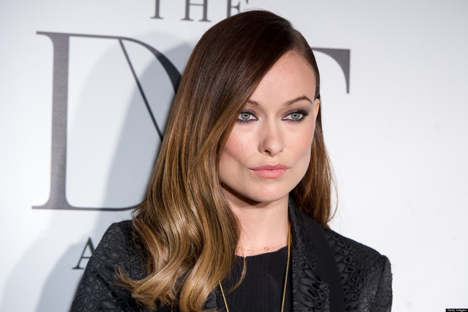 How To Make Different Hair Parting Styles
