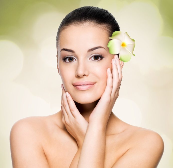 Skin Health: How To Get Healthy Hair And Skin With Muskmelons