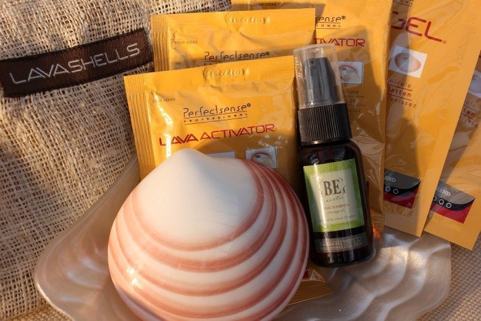 Lava Shell Massage2