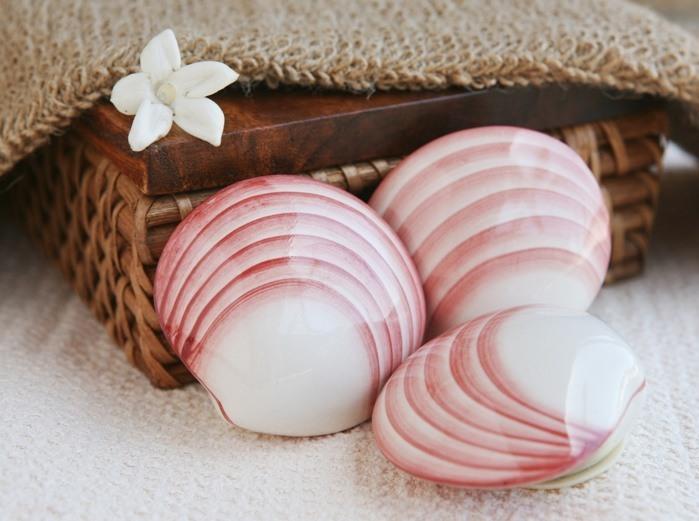 Lava Shell Massage3