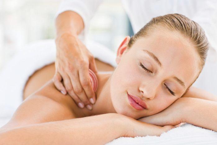 Lava Shell Massage4