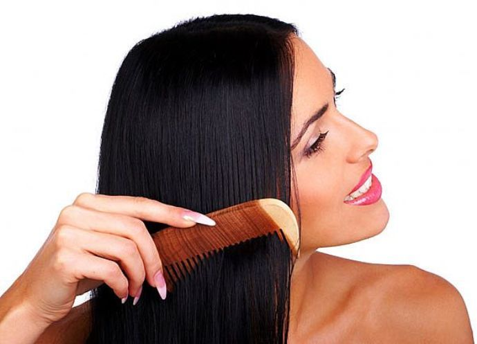 uses of hair conditioner other than hair conditioning