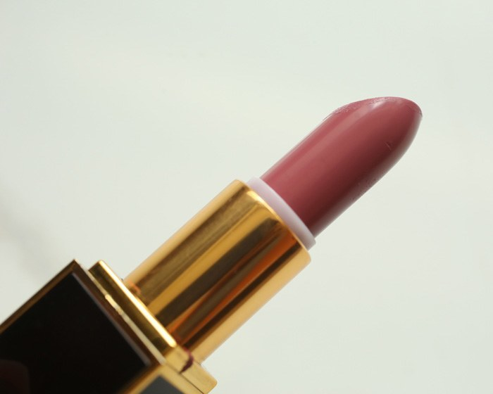 tom ford pussycat 04 matte lip color review swatch. Cars Review. Best American Auto & Cars Review