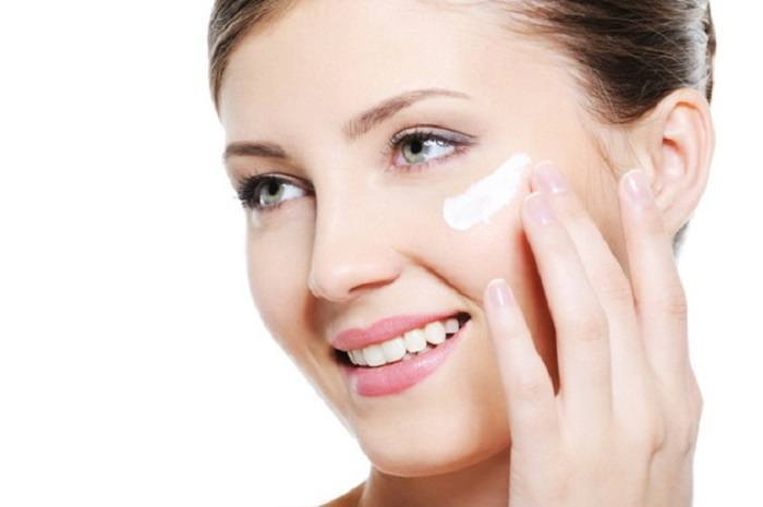 Dermatologist All Natural Beauty Products