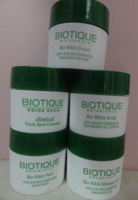 bio review4 Bio x4 breaking news: click here to read this exclusive nucific bio x4 review does bio x4 work get the facts learn more about this product today.