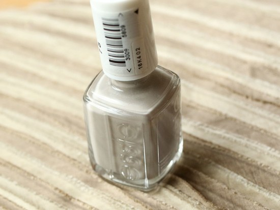 nail polish marketing plan Marketing nonessential luxury items like cosmetics not only requires you to make  the  you developed the product, all the way back in the initial business plan   for your product, like nail polish at manicure/pedicure businesses, for example.