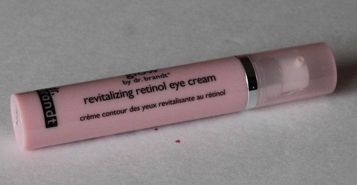purchase renova without prescription