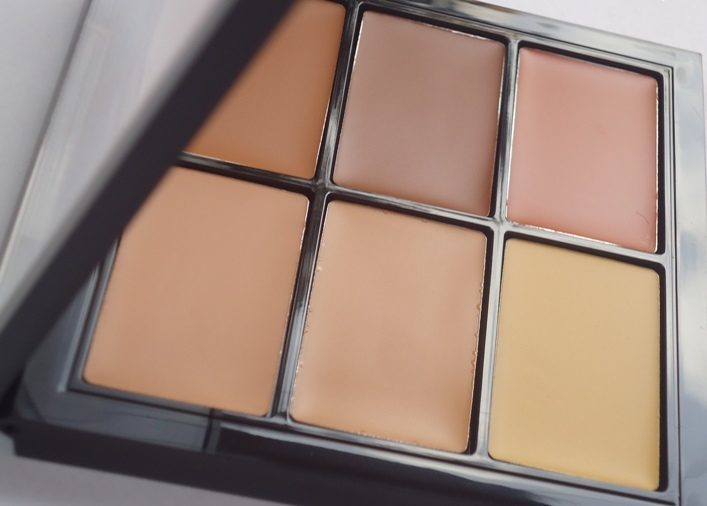 Mac Pro Conceal And Correct Palette Review