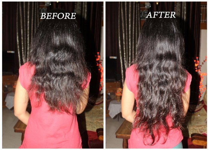 Types Of Human Hair For Extensions 7