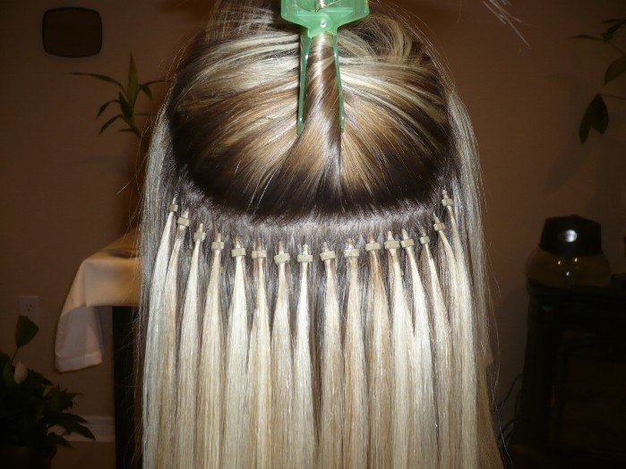 Where Can I Buy Klix Hair Extensions Human Hair Extensions