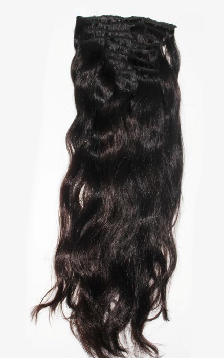 Types Of Human Hair For Extensions 82