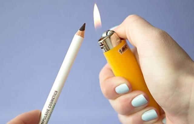 21 Genious Beauty Hacks Every Girl Should Know