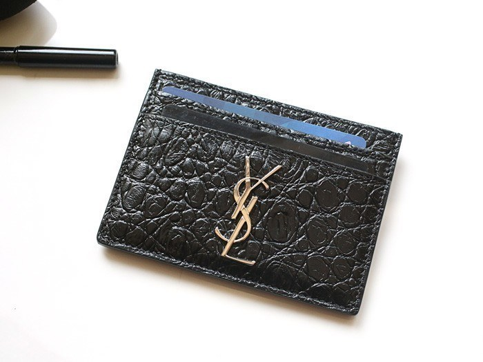 yves st laurent duffle bag - ysl name card holder, ysl roady handbag