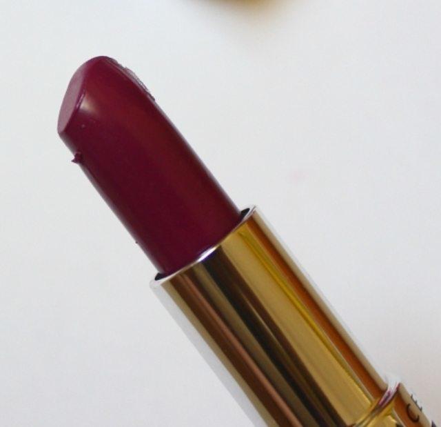 Faces Say My Name #12 Ultime Pro Velvet Matte Lipstick 3