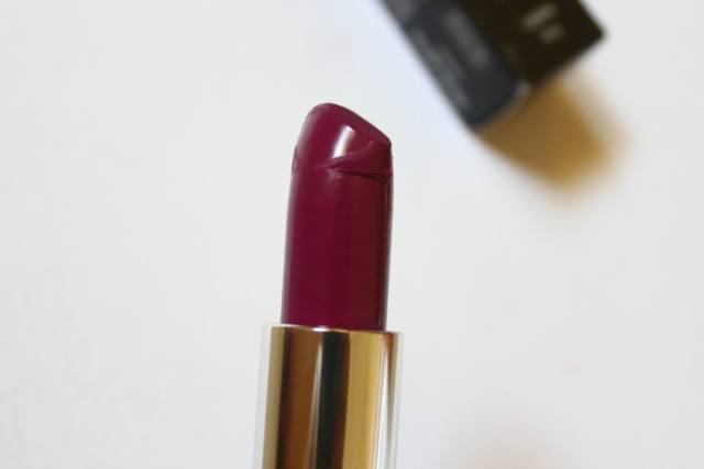 Faces Say My Name #12 Ultime Pro Velvet Matte Lipstick 4