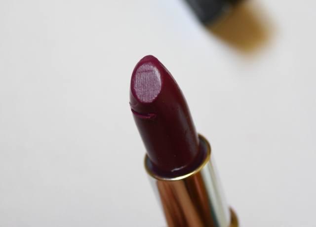 Faces Say My Name #12 Ultime Pro Velvet Matte Lipstick 5