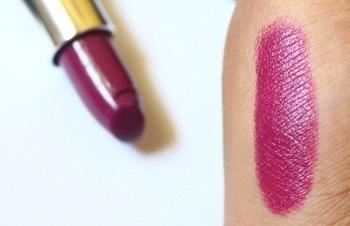 Faces Say My Name #12 Ultime Pro Velvet Matte Lipstick 6