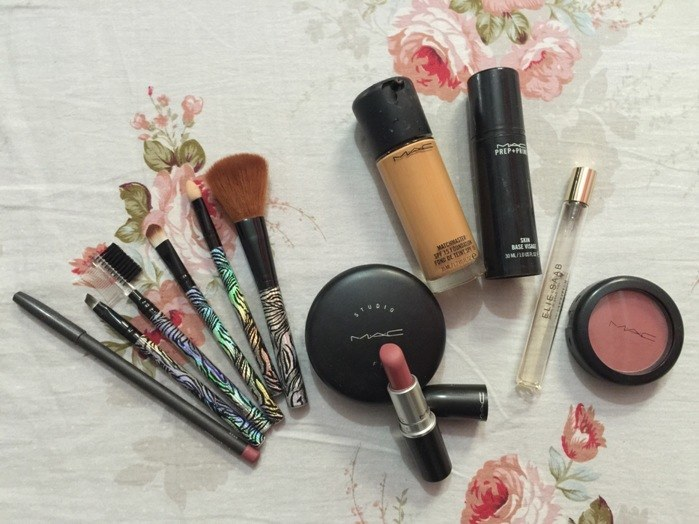 Shall I Do My Own Wedding Makeup : Tips You Must Know if You Want to Do Your Own Wedding Makeup